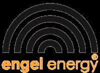 Engel Energy